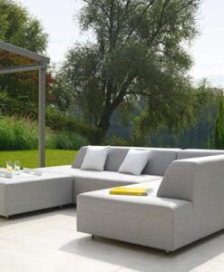 Modular Contemporary Sofa