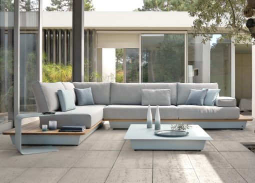 3400-2501a_manutti_air_sectional_sofa