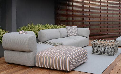 3400-2602a_b_b_italia_butterfly_fat_outdoor_modular_sofa