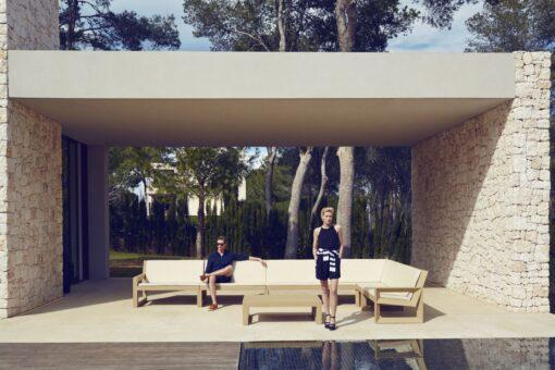 3400-4000a_vondom_frame_outdoor_modular_sofa_southampton_ny