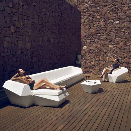 3400-4001a_vondom_faz_outdoor_modular_sofa_southampton_ny