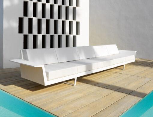 3400-4003a_vondom_flat_outdoor_modular_sofa_sag_harbor_ny