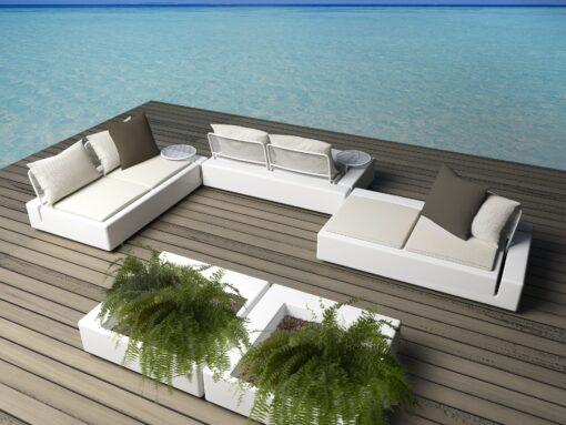 3400-4004a_vondom_kest_outdoor_modular_sofa_sag_harbor_ny
