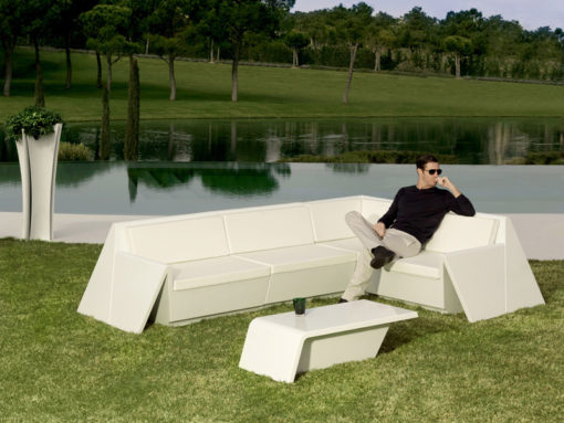 3400-4005c_Vondom_Rest_Outdoor_Modular_Sofa_The_Hamptons_NY