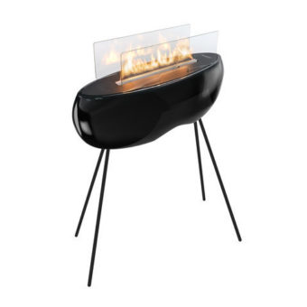 5801c_Couture_Outdoor_Fire_Pit