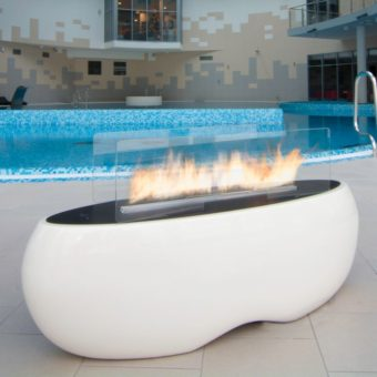 5801d_Couture_Outdoor_Fire_Pit