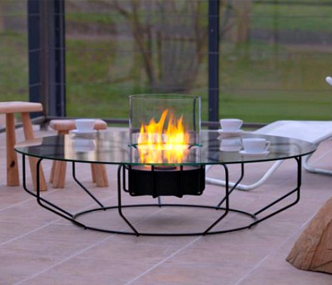5804a_Couture_Outdoor_Fire_Pit