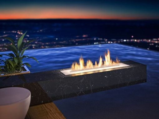 5809a_Couture_Ouutdoor_Fire_Pit_Pool