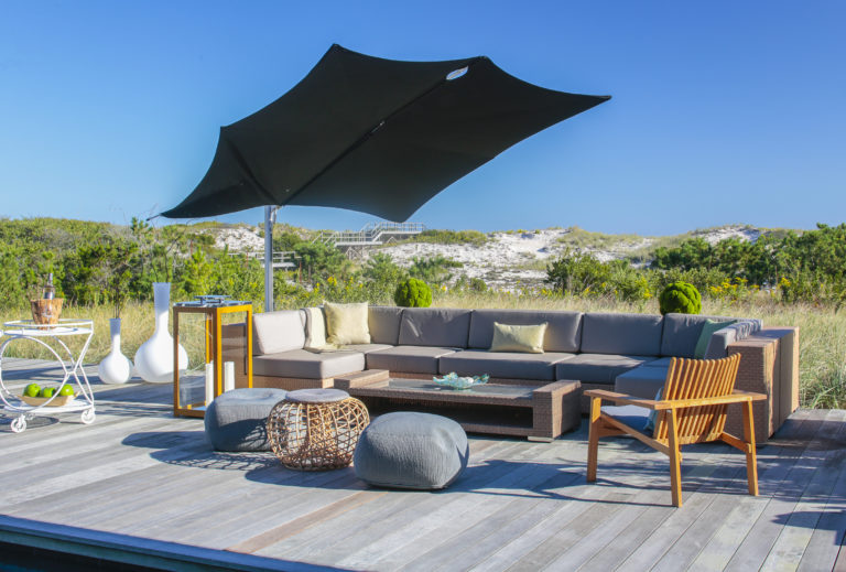 couture_outdoor-4769