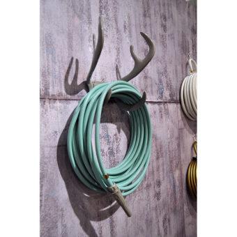 turquoise hose 2