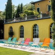 1510c_Buddha_Lounge_Chairs_Collection_Hospitality_Commercial