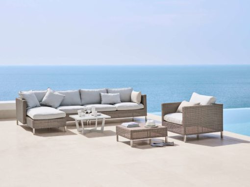 3400-1602d_Fuse_Sectional:Modular_Sofa