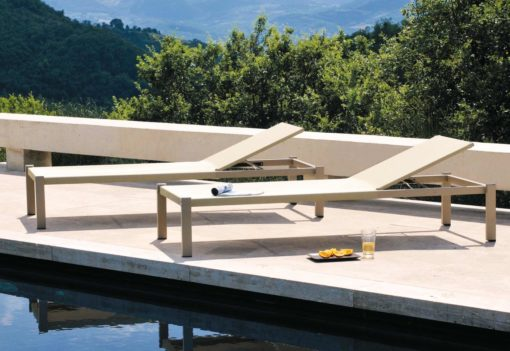 3500-1500a_Dune_Luxury_Chaise_Lounger