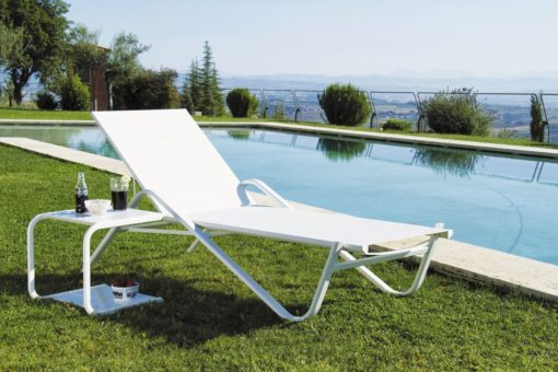 3500-1501a_Modern_Stackable_Chaise_Lounger