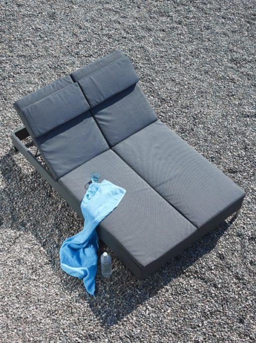 3500-Double_Chaise_Lounger