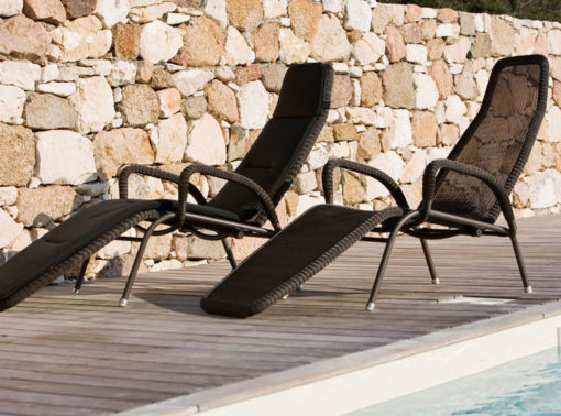 3500-1602a_Contemporary_Wicker_Chaise_Lounger