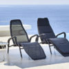 3500-1602c_Contemporary_Wicker_Chaise_Lounger