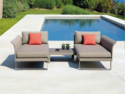 3600-1402a_Aura_Luxury_Daybed