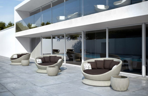 3600-2300a_Turnberry_Modern_Daybed