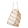 3700-1600c_Rattan_Contemporary_Swing_Chair