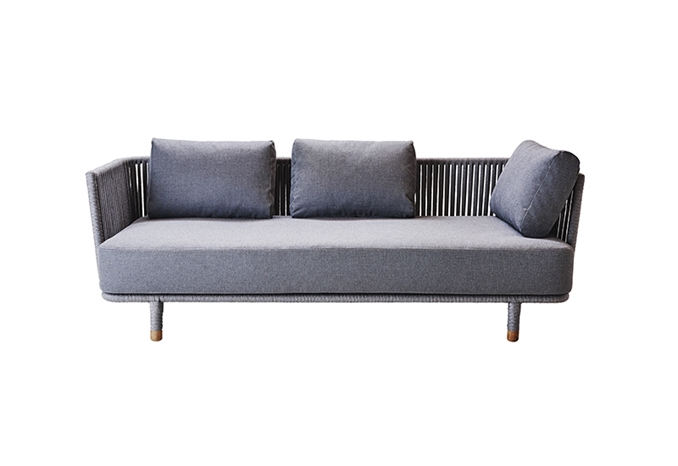 Home/Uncategorized. Moments 2 U0026 3 Seater Sofa ...