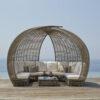 5015a_Sparta_Kubu_Lounge_Area_Hospitality&Commercial