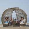 5015b_Sparta_Kubu_Lounge_Area_Hospitality&Commercial