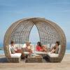 5015c_Sparta_Kubu_Lounge_Area_Hospitality&Commercial