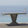 5015d_Sparta_Kubu_Lounge_Area_Hospitality&Commercial