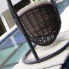 5025b_Heri_Swing_Hospitality&Commercial