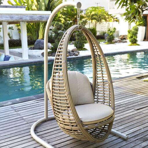 5025b_Heri_Swing_Kubu_Hospitality&Commercial