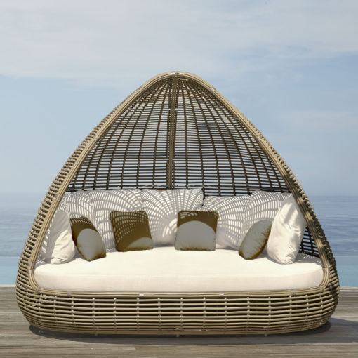 5028a_Shade_Kubu_Daybed_Hospitality&Commercial