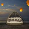5028b_Shade_Kubu_Daybed_Hospitality&Commercial