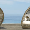 5028d_Shade_Kubu_Daybed_Hospitality&Commercial