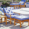 Axel_Classic_Club_Chair_Collection_Outdoor_Furniture