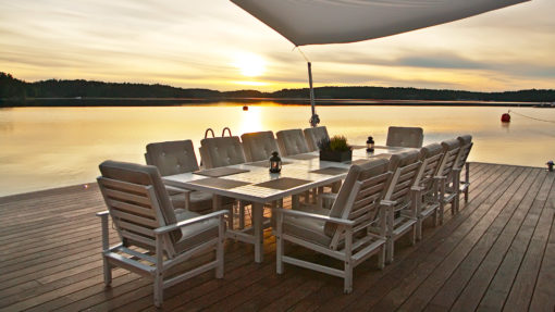Axel_White_Classic_Collection_Outdoor_Furniture