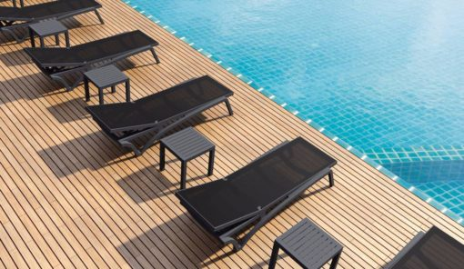 Chaise_Lounger_2_Restaurant_Hospitality_Commercial.