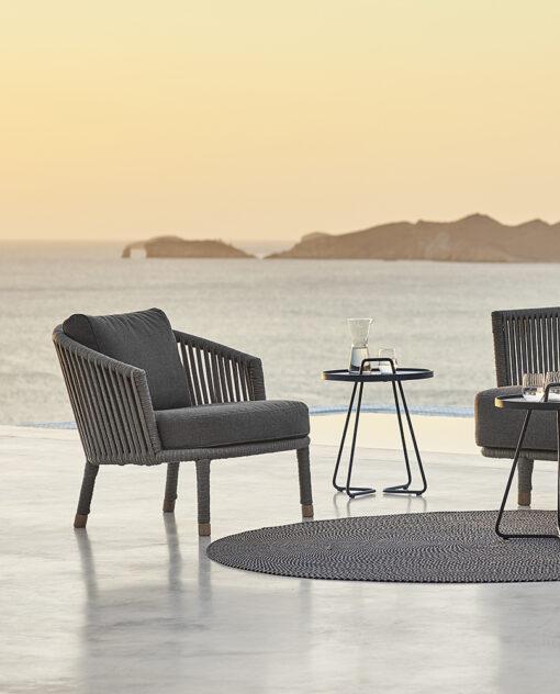 Cobo_Lounge_Chair