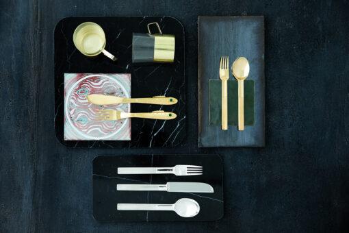 Cutlery_Luxury_Silver