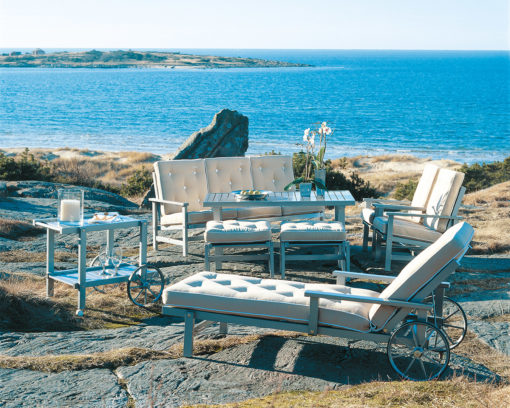 Hanne_Grey_Lounge_Area_Collection_Outdoor_Furniture