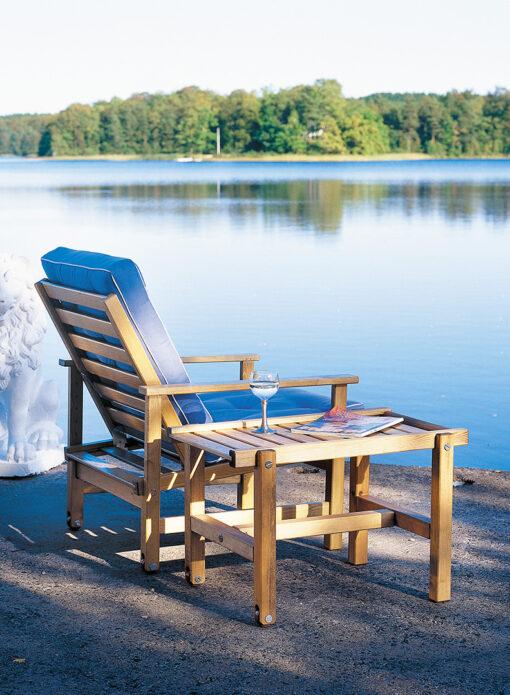 Hanne_Teak_Lounge_Area_b_Collection_Outdoor_Furniture