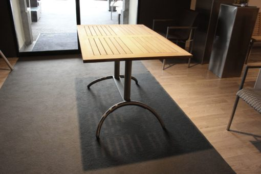 Nomatch_Hospitality&_Commercial_Dining_Teak_b_Table