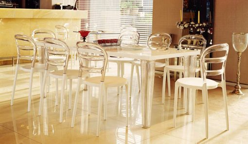 Outdoor_Dining_Plastic_Restaurant_Hospitality_Commercial.