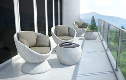 Turnberry_Swivel_Wicker_Club_Chair(4)