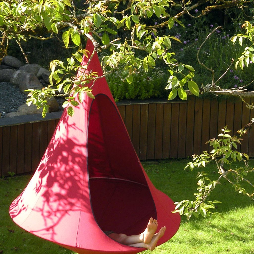 A Saguita Covered Tree Swing Would Be For Either The Reception Or Engagement Photos tipi modern swing hammock couture outdoor