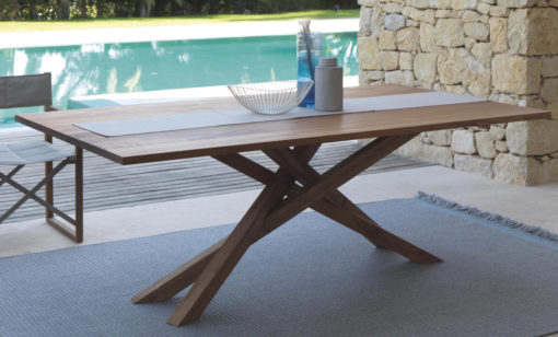 1101b_Dining_Table