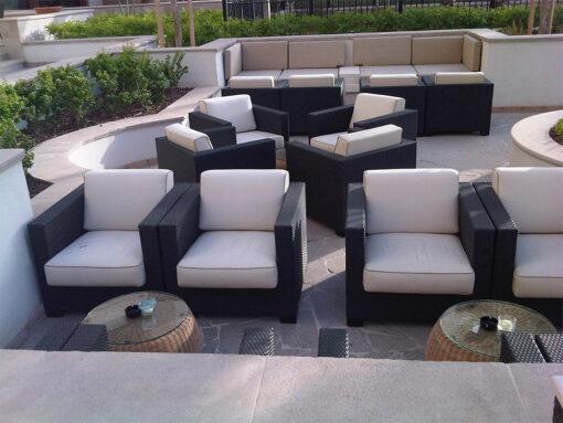 1700_Lounge_Area