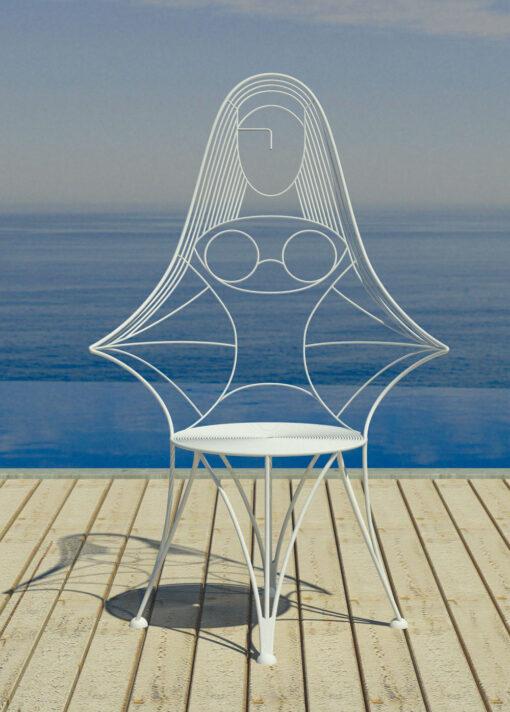 Ariel_Club_Chair_d