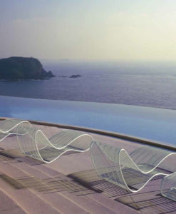 Modern Lounge Chairs