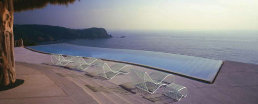 Briza_Chaise_Lounger